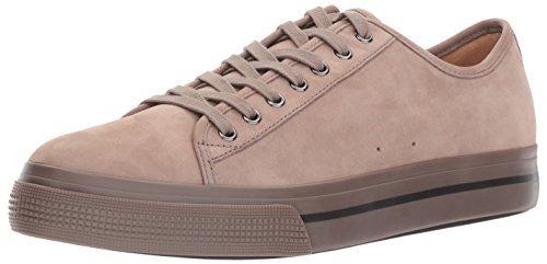 Zapato Para Hombre (talla 42col / 10.5 Us) Vince Men