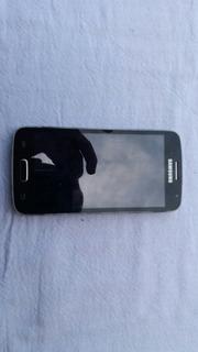Celular Samsung Sm-g3812b Para Retirar Peças! Leia O Anuncio