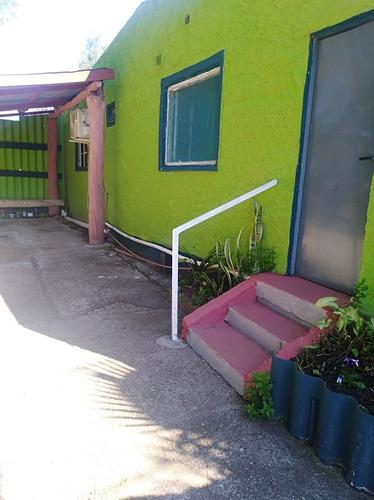 Alquilo Casa En  Termas Del Daymán Temporal No Para Fiestas