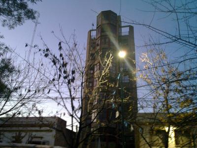 Dueño Vende .-oficina -frte Plaza Lomas-consultar Precio