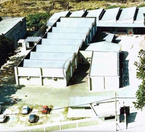 Galpão Para Alugar, 7474 M² Por R$ 55.000,00/mês - Dos Casa - São Bernardo Do Campo/sp - Ga0215