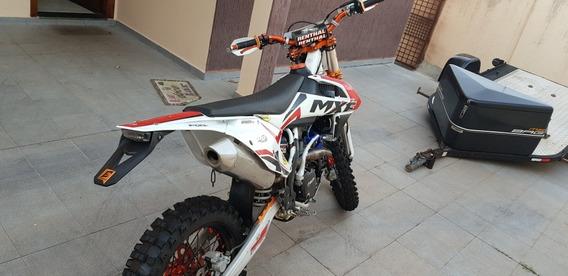 Mxf 250 Rx 250 Rx