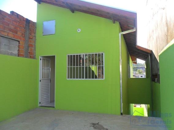 Casa - Ca01923 - 32809064