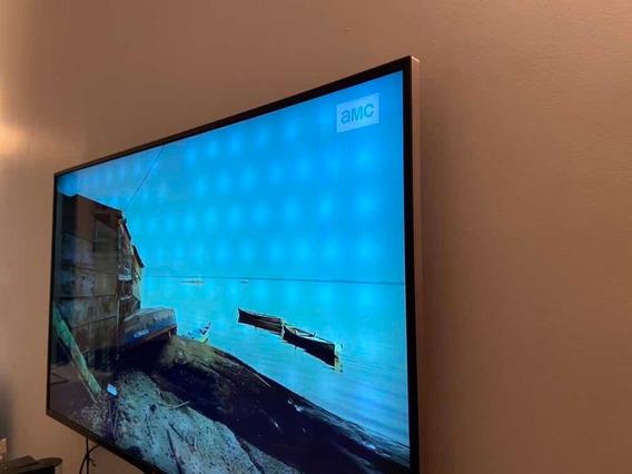 Tv Smart LG 60