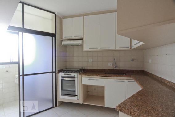Apartamento Para Aluguel - Freguesia Do Ó, 2 Quartos, 54 - 893033013