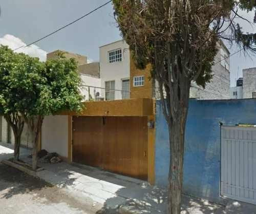 Remate - Casa Sola Residencial En Venta En Fraccionamiento Jardines De Casa Nueva, Ecatepec De Morelos, Estado De México - Aut1290