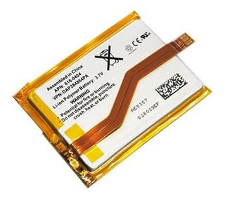 Bateria Para iPod Touch 2da Generacion Nueva