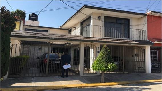 Casa Martin Pescador Vergel De Arboledas Remate Hip Sg W