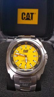Reloj Cat Pd 141