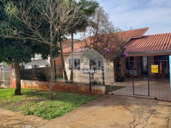 Casa Residencial Para Venda - 98838.001