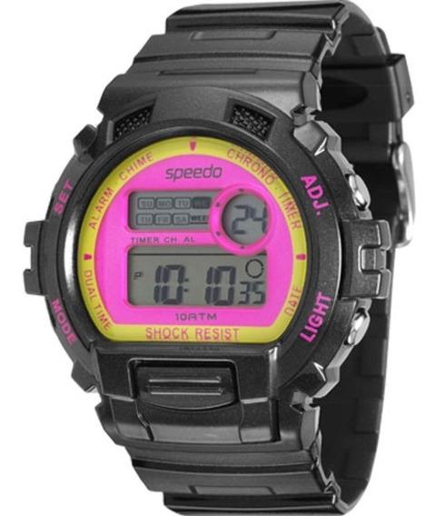 Relógio Speedo Feminino 65083l0evnp4
