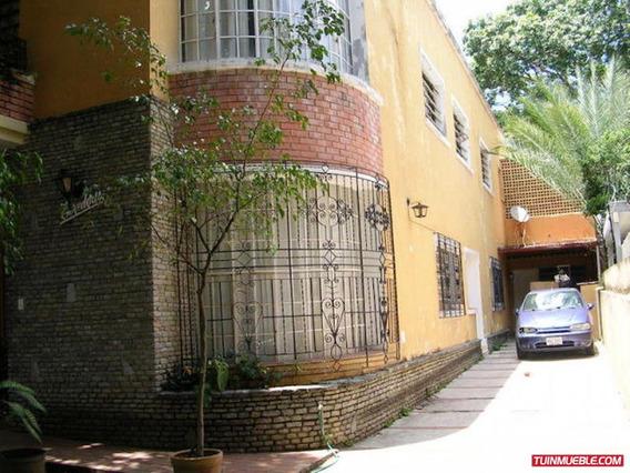 Casas En Venta 16-14269