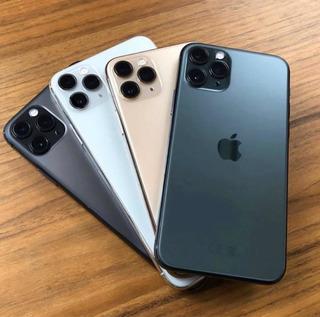 Direto De Orlando iPhone 11 Pro Max 64gb