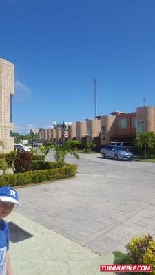 Consolitex Vende Townhouses Falcón Tucacas Q1062 F T