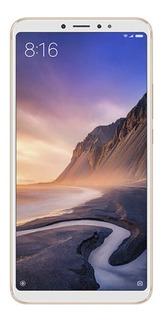 Xiaomi Mi Max 3 4 Gb 64gb