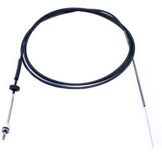 Cable Cebador Vw Kombi