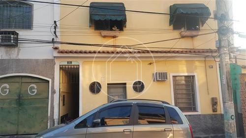 Casa - Ref: 852706