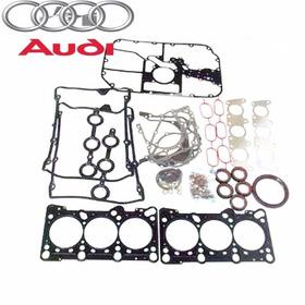 Jogo De Junta Motor Audi A4 2.8 30v V6 1999-2000