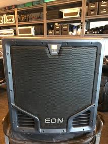 Sub Eon 518s