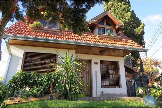 Casa Florencio Varela Centro Venta