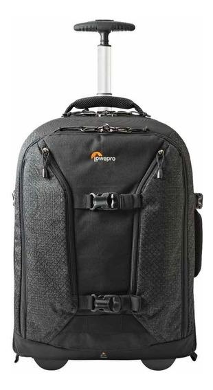 Lowepro Prorunner Rl X450 Awii Backpack Black Nova