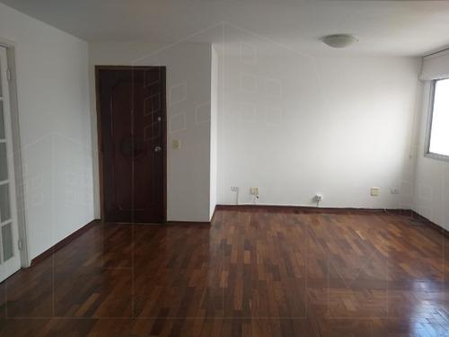 Imagem 1 de 15 de Apartamento - Ap01216 - 69354568