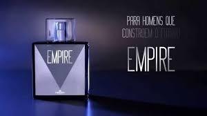 Perfume Hiode