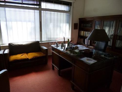 Venta Oficina Monoambiente Cordón Braglia 1-849b