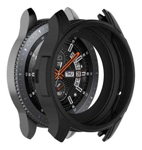 Funda Protector Samsung Gear S3 Frontier Watch 46 Mm