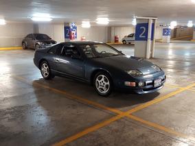 1993 Nissan 300zx 2+2