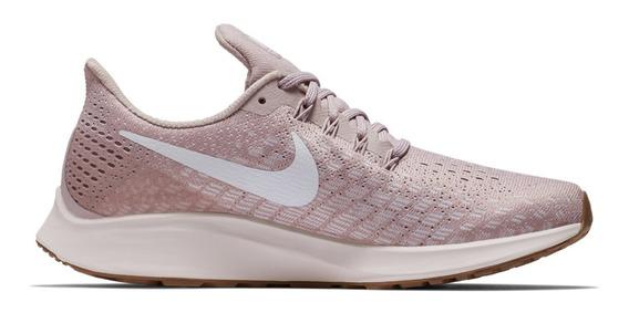 Zapatillas Nike Mujer Air Zoom Pegasus 35 2019449-ns