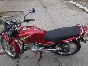 Moto Yamaha Rxx24c