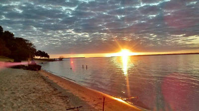 Alquilo - Complejo Turístico Ita Ibate Corrientes
