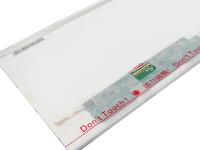 Tela Led 15.6 Original Acer Aspire 5251 5551 5733 5740 5750