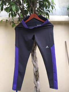 Pants adidas Techfit Originales