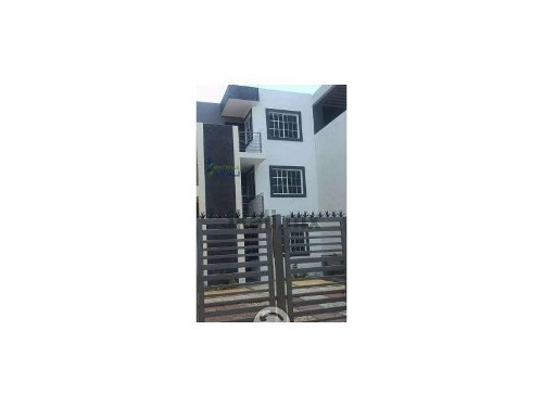 Venta Departamento Nuevo Condominio 2 Rec. Altamira Tamaulipas 1° Piso, En La Colonia Américo Villarreal Guerra, En La Calle Orquídea # 231 De La Ciudad De Altamira, Tamaulipas, Es Un Departamento En