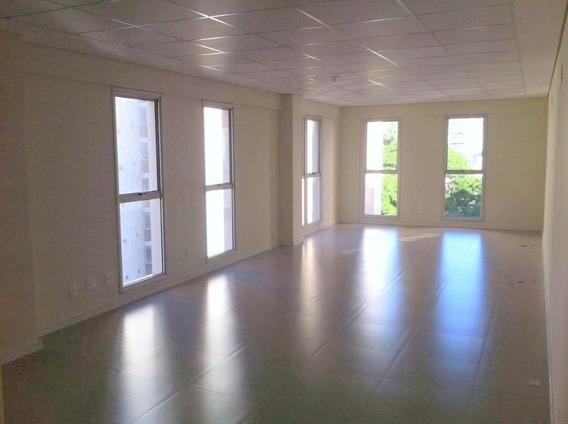 Sala Em Centro, Florianópolis/sc De 51m² À Venda Por R$ 552.927,18 - Sa324353