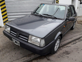 Fiat Regata 1994