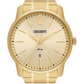 Relógio Orient Masculino Mgss1100 C2kx