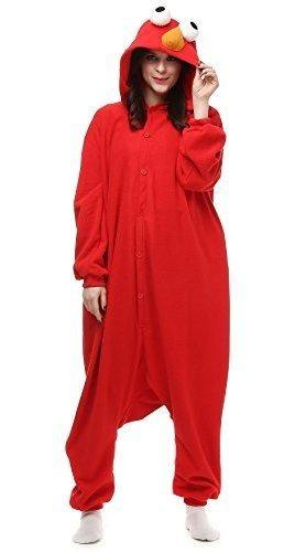 Vu Roul Chicas Anime Bird Outfit Kigurumi Onesie Soft Plush