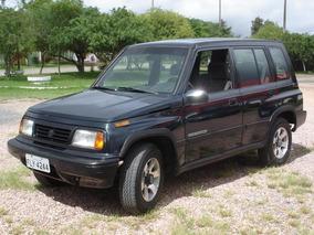 Suzuki Vitara 1.8 1998