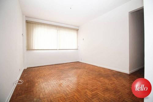 Apartamento - Ref: 225130