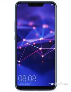 Huawei Mate P20 Lite. 4gb Ram. Nuevo