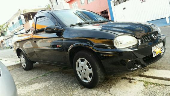 Chevrolet Corsa Pick-up 1.6 Gl