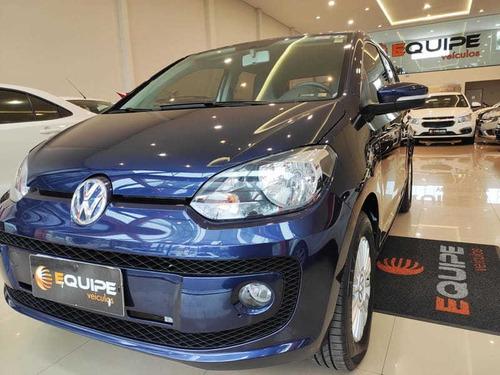Imagem 1 de 15 de Volkswagen Move Up Tsi