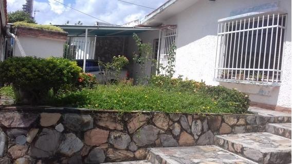 Venta De Casa En El Morro San Diego Ltr 333298