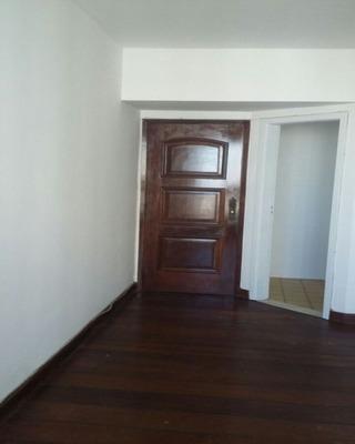 Apartamento - 150817ma - 33216537