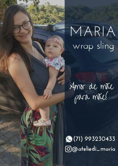 Wrap Sling