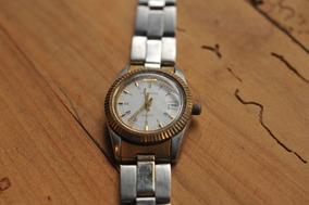 Relógio Technos Quartz Modelo 556.63