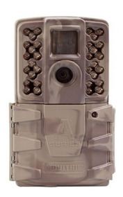 Camera New 2018 Moultrie A-40 Pro Bundle 14 Mp Infrared Game